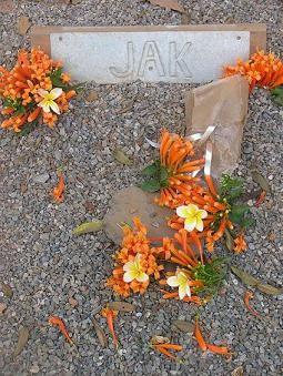15. JAK's grave.jpg