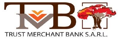 Trust Merchant Bank.jpg