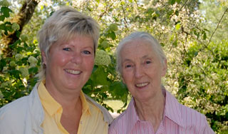 dr-jane-goodall-ing-marie-persson.jpg