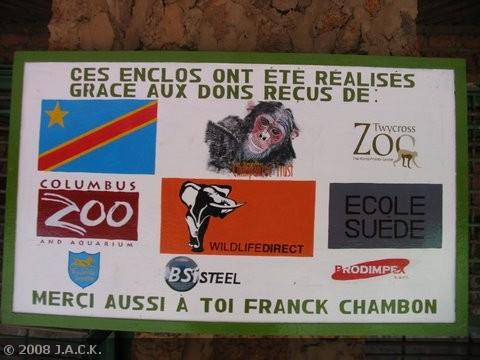 sponsors-of-the-night-enclosures.jpg