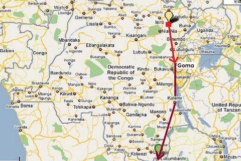 map-drc-1.jpg